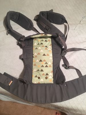 Beco Gemini Baby Carrier for Sale in Hurst, TX
