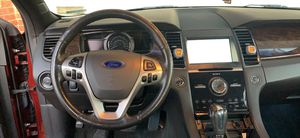 2014 Ford Taurus limited for Sale in Louisville, KY