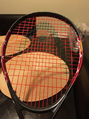 Tennis Racket for Sale in Hawthorne, CA
