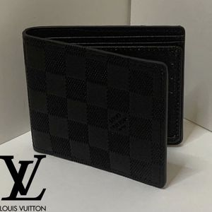 Louis Vuitton Wallet for Sale in Hershey, PA