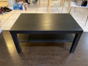 Coffee table for Sale in Diamond Bar, CA