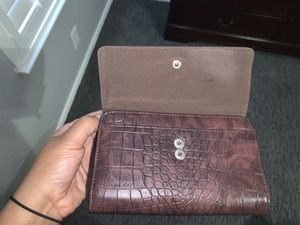 Wallet for Sale in Converse, TX