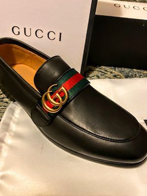 GUCCI SHOES for Sale in South Lyon, MI