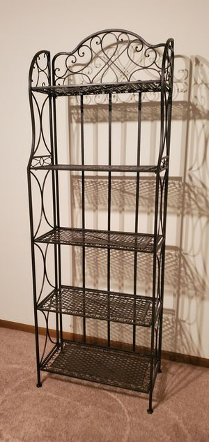 Metal shelving for Sale in Columbia, MO