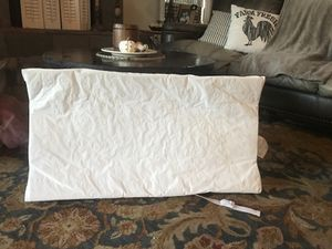 Changing pad for Sale in Manakin-Sabot, VA