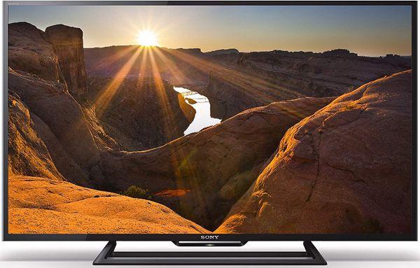 Sony KDL40R510C 40-Inch 1080p Smart LED TV