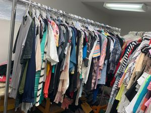 NEW Clothes, dressing, jeans and more women's $14000 market value inventory on sale for only $1200 a wholesale for Sale in Hollywood, FL
