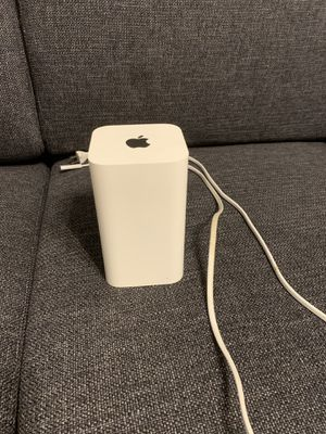 Apple AirPort Extreme Gen 6 for Sale in San Diego, CA