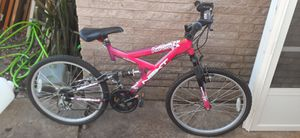 Bicycle for Sale in Grand Prairie, TX