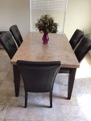Dining room for Sale in Lewisville, TX