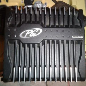 AMPLIFIER PG BRAND for Sale in Hawthorne, CA