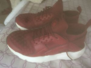 Shoes nikes for Sale in Kissimmee, FL