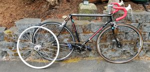 BIANCHI Single speed bicycle for Sale in Puyallup, WA