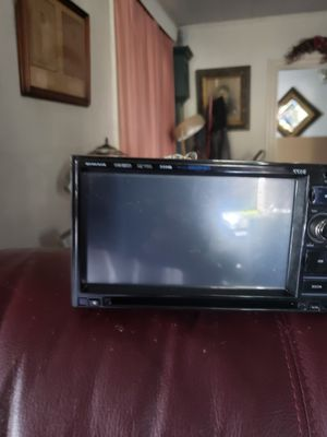 Car stereo for Sale in Lititz, PA