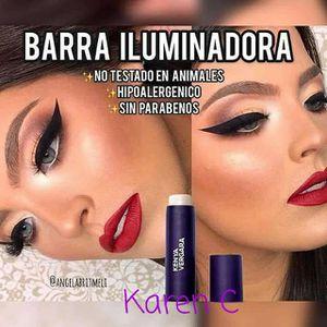 Barra Iluminadora for Sale in San Gabriel, CA