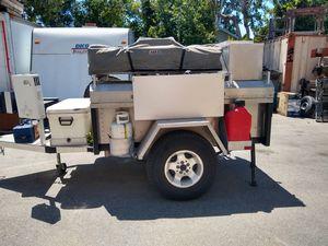 Camper trailer for Sale in Alta Loma, CA