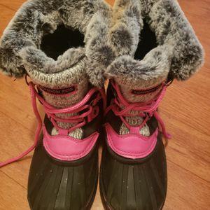 Snow Boots for Sale in Alpharetta, GA