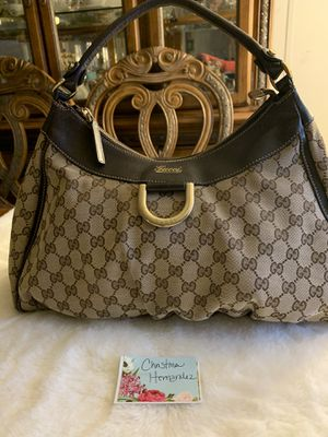 Gucci hobo bag for Sale in Del Valle, TX
