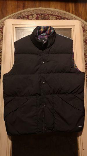 Down Vest for Sale in Vestal, NY