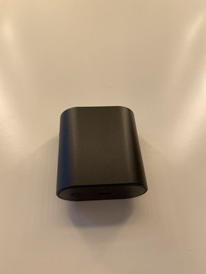 Ear buds MB3-L for Sale in Fremont, CA