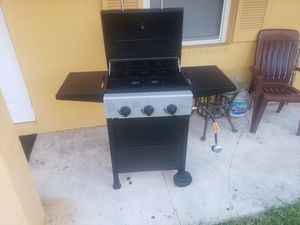 Barbecue for Sale in Hialeah, FL