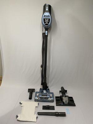Shark Rocket Deluxe Pro Vacuum Cleaner Ultra UV450 for Sale in Hawthorne, CA