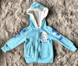 Brand new girl sweaters 3T, 5T for Sale in Anaheim, CA