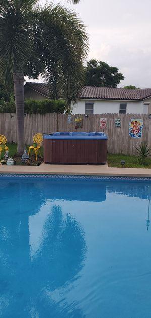 Spa for Sale in Pompano Beach, FL