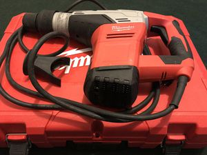 Rotary hammer 200$ for Sale in South Gate, CA