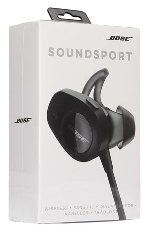 Bose Soundsport Wireless headphones quick sell for $30 cash now! for Sale in Denver, CO