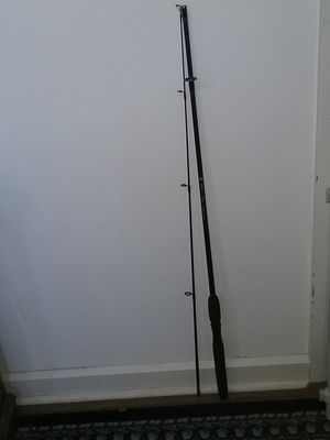 "Master ""Spectre"" fishing rod for Sale in Avon Lake, OH"