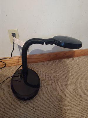 NEW desk lamp for Sale in Wichita, KS