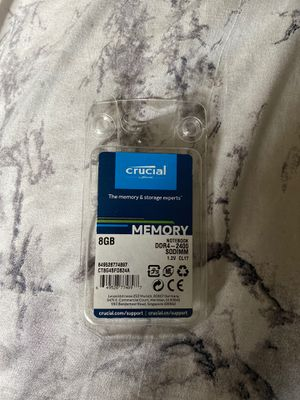 8GB Ram Memory Laptop Notebook for Sale in Catonsville, MD