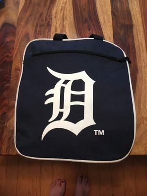 Detroit duffle bag NEW for Sale in Warren, MI