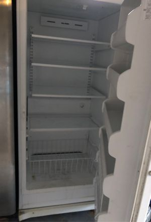 Freezer for Sale in Sterling Heights, MI