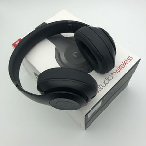 Beats by Dr. Dre Beats Studio³ Wireless - Authentic for Sale in Washington, DC