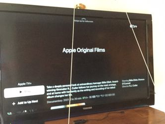 40in Samsung Tv for Sale in Maryland Heights,  MO