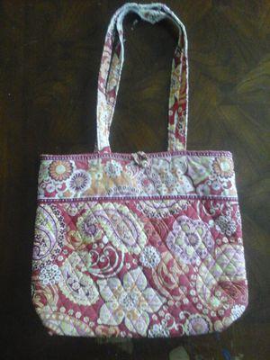 Vera Bradley purse for Sale in Kingsport, TN
