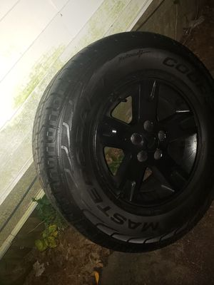 Ford ranger wheels for Sale in East Haven, CT
