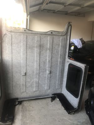 Jeep Wrangler parts for Sale in Perris, CA