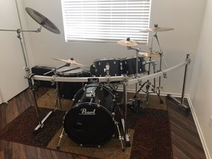 Drum kit for Sale in Las Vegas, NV