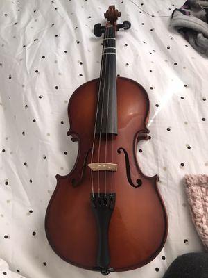 Mendini Violin for Sale in San Diego, CA