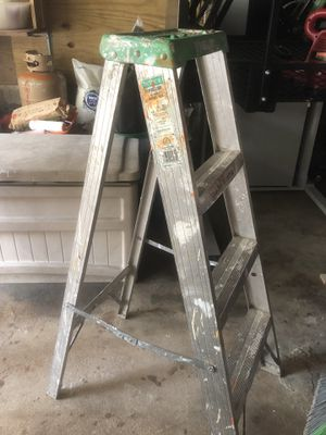 Ladder for Sale in Queens, NY