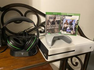 Xbox One for Sale in Melrose, TN