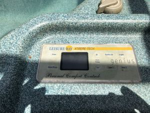 Free - Large 500 gallon hot tub for Sale in Plano, TX