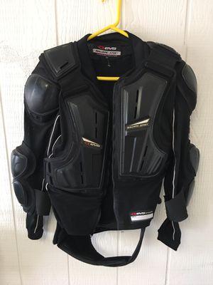 Motorcycle jacket for Sale in Phoenix, AZ