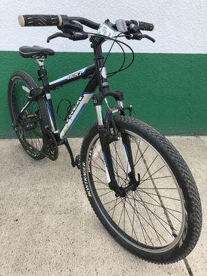 """TREK 820 21spd 16"""" Mountain Bike for Sale in Portland, OR"""