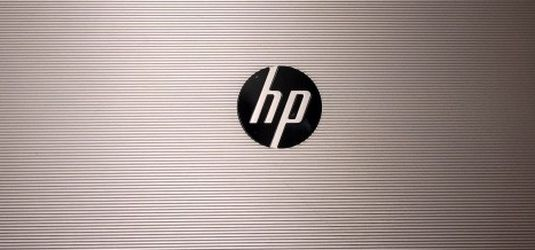 HP Touchscreen 12GB DDR4/ 250GB SSD for Sale in Keizer,  OR
