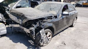 2008 Mercedes C300 - PARTING OUT for Sale in Duarte, CA