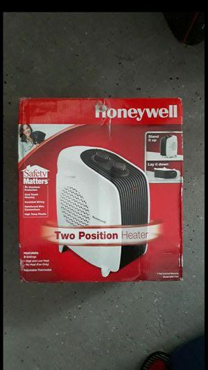 Heater for Sale in Orlando, FL